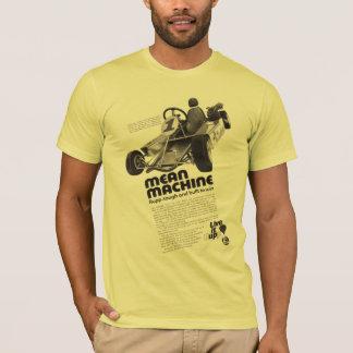 Rupp T-Shirt