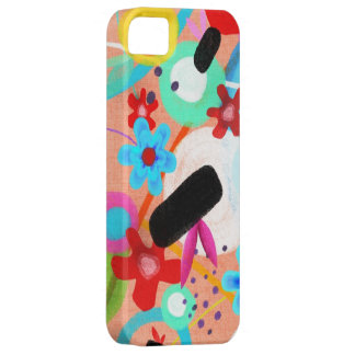 Rupydetequila designer 2013 iPhone 5 case