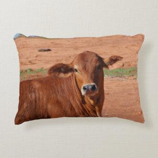 Rural Australia cushion
