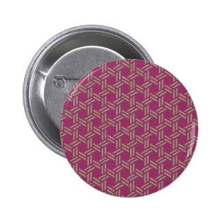 rush mat pinback buttons