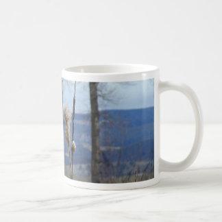 Rushes Mug