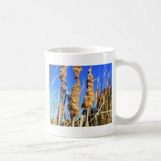 Rushes Mugs