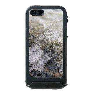 Rushing Water Incipio ATLAS ID™ iPhone 5 Case