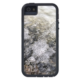Rushing Water iPhone 5 Cover