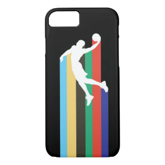 Russel Westbrook NBA Phone Case