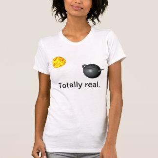 Russell's Teapot - T-Shirt