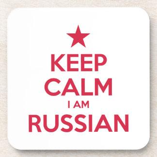 RUSSIA COASTER