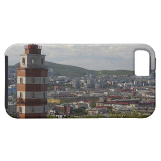 Russia, Murmansk. Largest city north of the iPhone 5 Covers