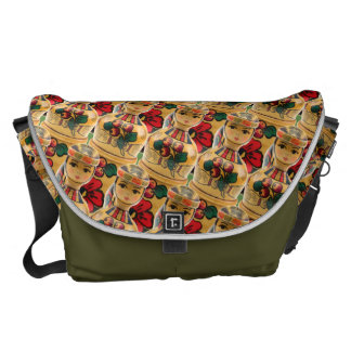 Russia - Russia bag Courier Bags