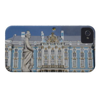 Russia, St. Petersburg, Catherine's Palace (aka 5 iPhone 4 Case-Mate Cases