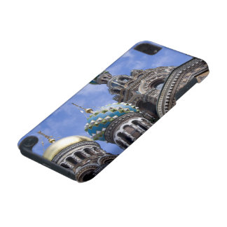 Russia, St. Petersburg, Nevsky Prospekt, The 2 iPod Touch 5G Cover