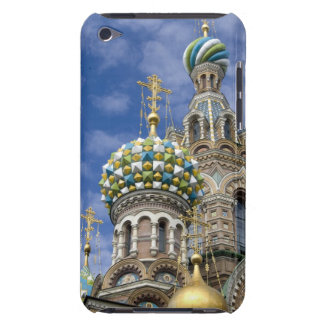 Russia, St. Petersburg, Nevsky Prospekt, The iPod Touch Cases