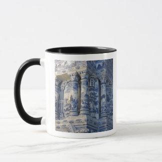 Russia, St. Petersburg, Pushkin, Catherine's 2 Mug