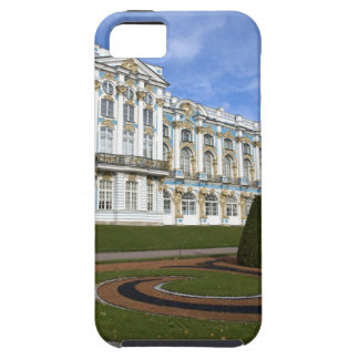 Russia, St. Petersburg, Pushkin, Catherine's iPhone 5 Cover