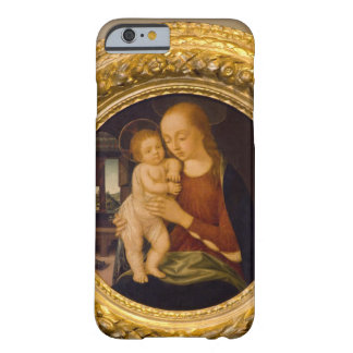 Russia, St. Petersburg, The Hermitage (aka 7 Barely There iPhone 6 Case