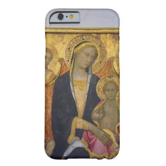 Russia, St. Petersburg, The Hermitage (aka 9 Barely There iPhone 6 Case