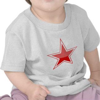russia t shirts