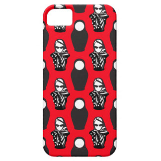 Russian Dolls iPhone case iPhone 5 Cases