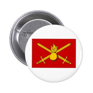 Russian Federation Army Flag Pins
