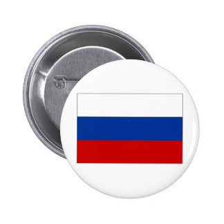 Russian Federation National Flag Buttons