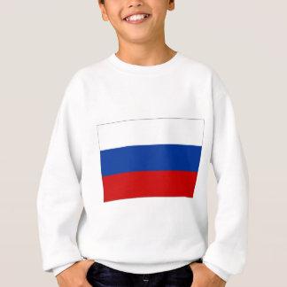 Russian Federation National Flag T-shirts