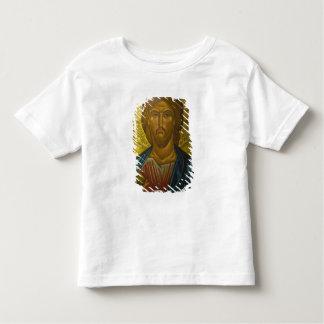 Russian Icon inside Church of St. Sophia / T-shirts