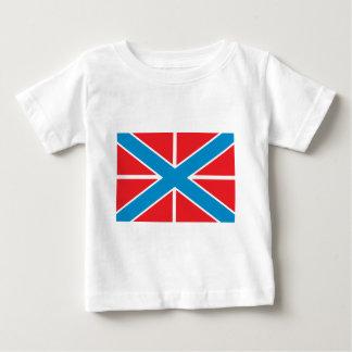 Russian Navy Jack Tshirt