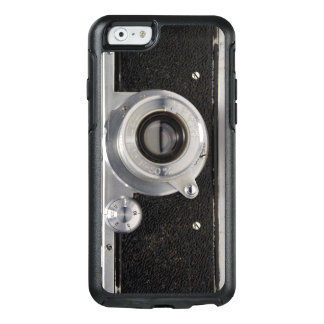 Russian Z VINTAGE CAMERA 07 Iphone case
