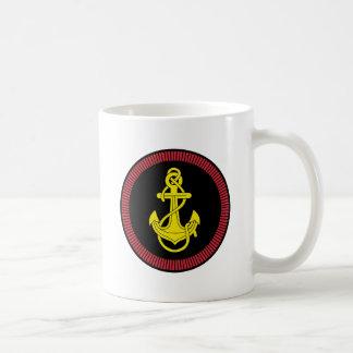 Russisches Marine Corps Mugs