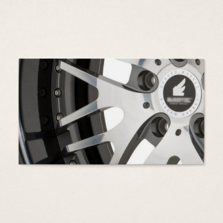RusstecWheels_R26_CarbonFiber wheel card
