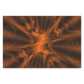 Rust Agate Tissue Paper