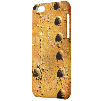 rust and peel cover for iPhone 5C