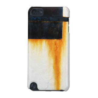 Rusted Bar Wall iPod Touch 5G Case
