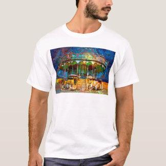 RUSTED CARNIVAL MEMORIES T-Shirt