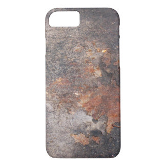 Rusted iPhone 7 iPhone 7 Case