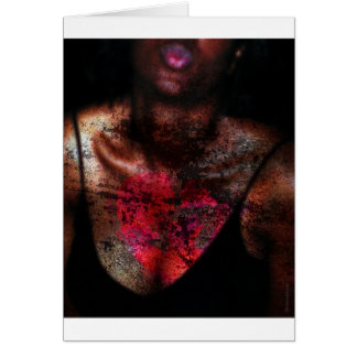 rustedlove greeting cards