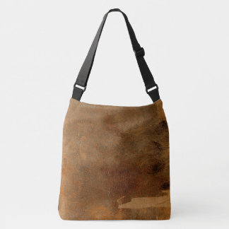Rustic Book Cover Bags Old Worn Leather