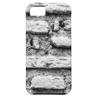 Rustic brickwall case for the iPhone 5
