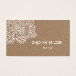 Rustic business cards ukranochi rustic business cards reheart Image collections