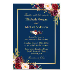 Wedding Invitations Zazzle Com Au