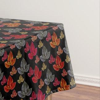 Rustic Dreams Tablecloth