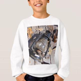 Rustic Fall Sweatshirt