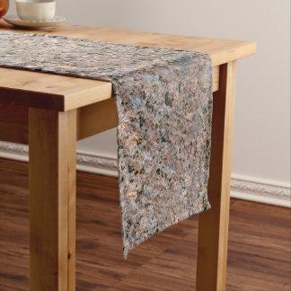 Rustic Geology Rock Texture