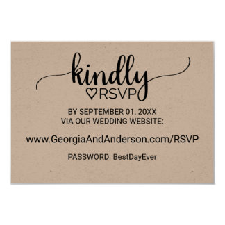 Wedding Website Rsvp Gifts TShirts Art Posters Other Gift