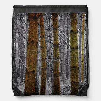 Rustic Pines Backpacks
