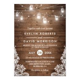 wedding invitations announcements zazzle au