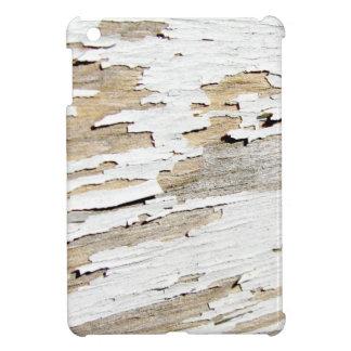 Rustic Wood Vintage Design iPad Mini Cases