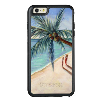 Rustling Palm 2004 OtterBox iPhone 6/6s Plus Case