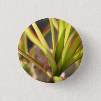 Rusty Blades pin