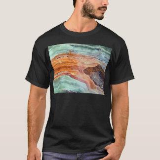 Rusty Sagey Minty Quartz T-Shirt